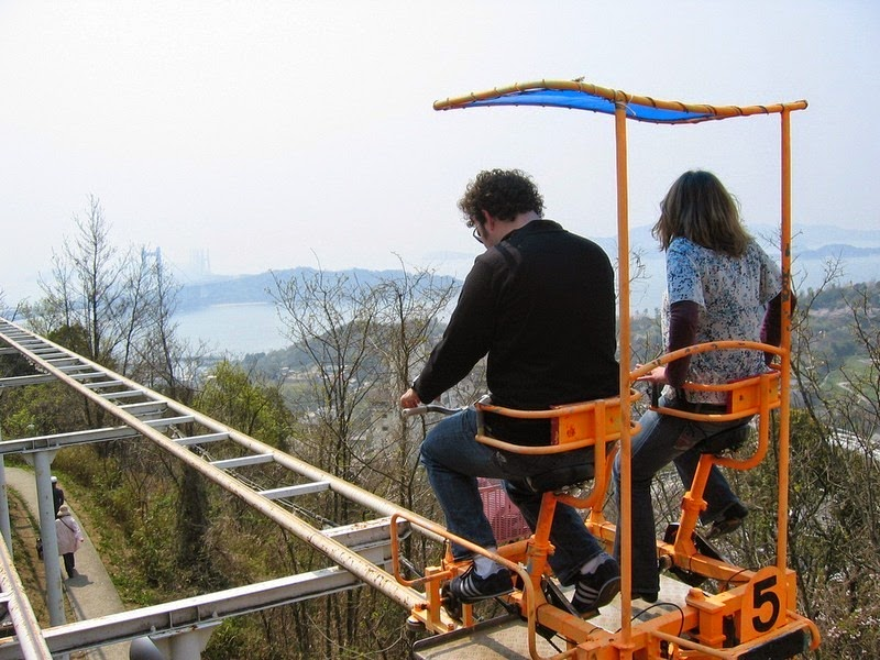 skycycle-washuzan highland-3