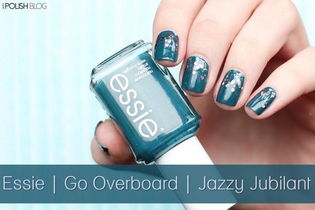 Essie-Go-Overboard-Jazzy-Jubilant-1