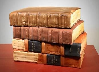 books_lg