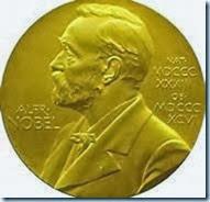 NobelMedal