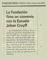 La_fundacixn_firma_un_convenio_con_al_Escual_Johan_Cruyff.jpg
