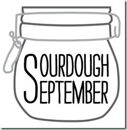 SourdoughSeptemberLogo_Small
