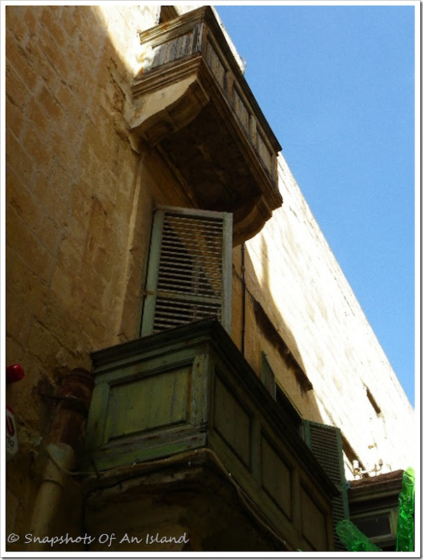Valletta on a Sunday (26)