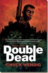 Wendig-DoubleDead
