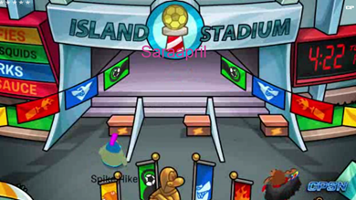 Club-Penguin-2014-06-0715 - Copy