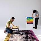cristian-zuzunaga-carpet.jpg