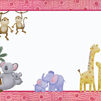 for-web-Pink-Baby-Girl-Animal-Shower-Invitation-Front-4x5-Flat-Cardstock.jpg