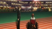 [Commie] Guilty Crown - 13 [7A8CBBCA].mkv_snapshot_16.11_[2012.01.19_20.48.46]