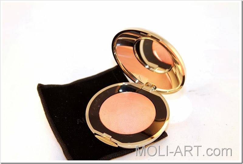 artistry-sheer-cheek-color-colorete-blush-soft-peach-2