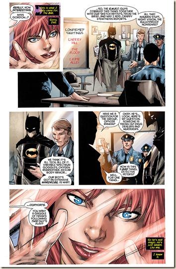 Batgirl-00-Interior4