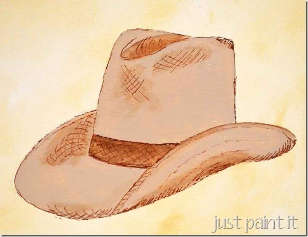 cowboy-hat-printable