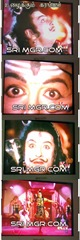 uk_filmstrip_8