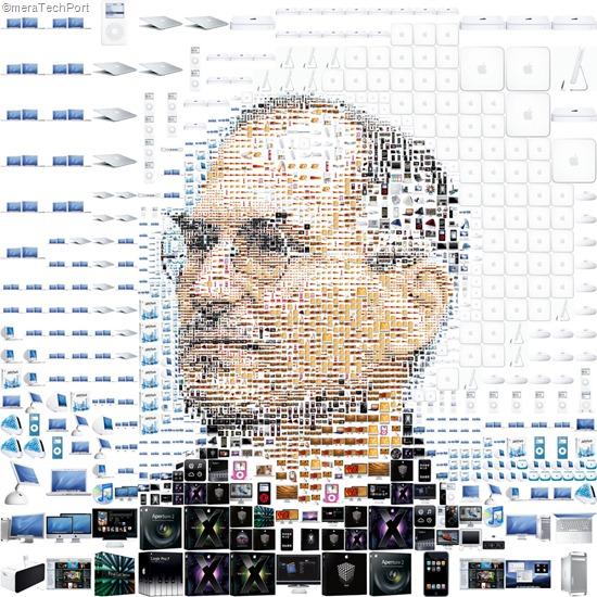 steve-jobs-composite