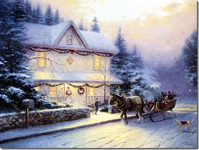 Navidad Dona-Gelsinger cosasàranavidad (7)