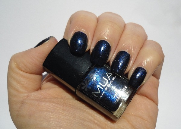03-mua-makeup-academy-shade-1-nail-polish-review