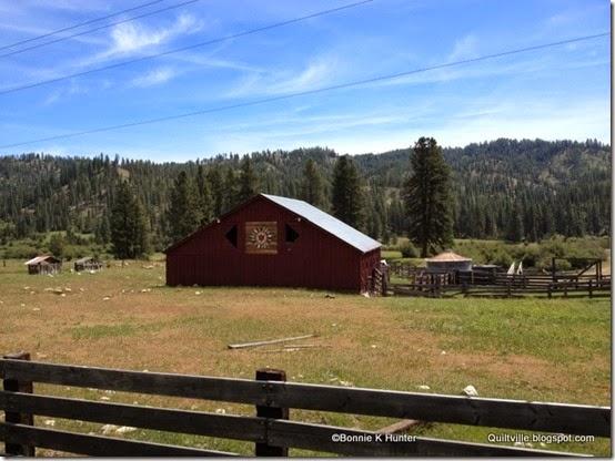 Idaho_May2014 125