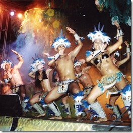 carnaval_manaus