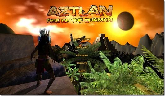 AztlanGAME 2011-11-14 12-33-10-10