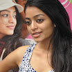 Paagan Press Meet Gallery 2012