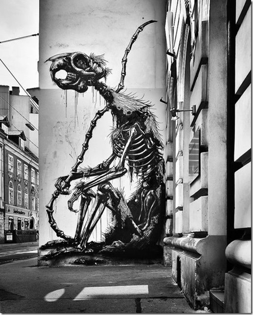 awesome-street-art-10