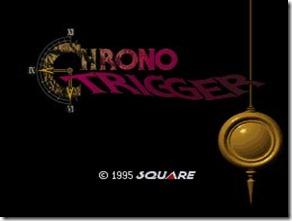 Chrono Trigger (BR) 0000