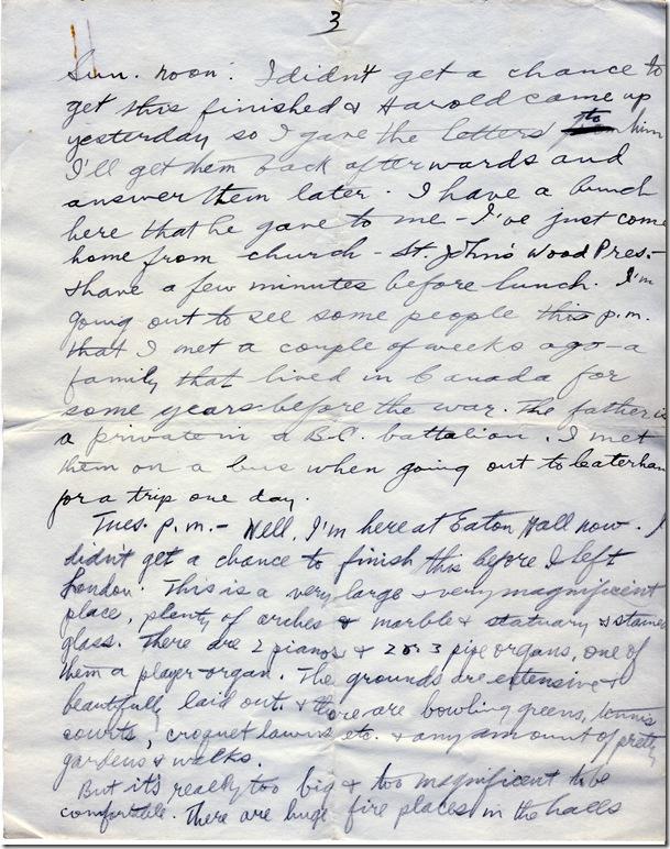 12 October 1917 3