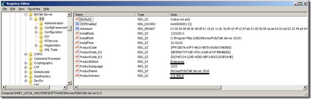 0743.BizTalk Version%2c Edition%2c Name