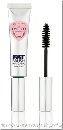 Eyeko_Fat_Brush_Mascara_TB