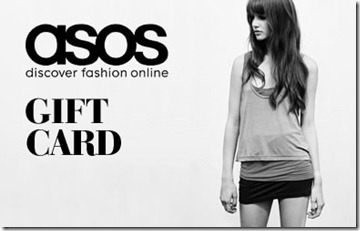 birthday-wish-list-wishlist-december-blogger-gifts-present-asos-giftcard-voucher-shop-love