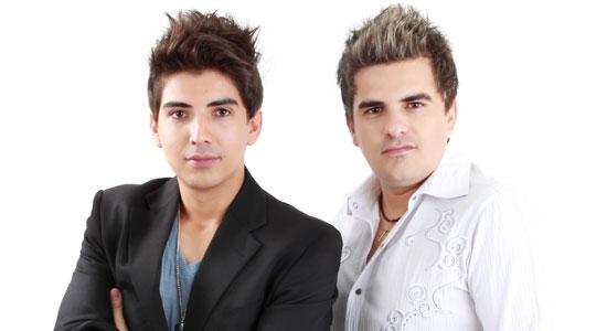 Renan & Rangel