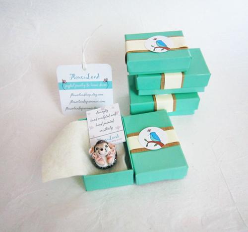 foto scatole