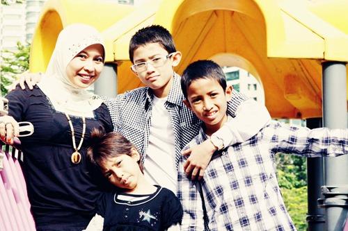 familyphoto2011