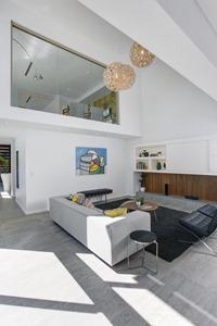 decoracion-minimalista
