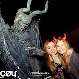 2014-10-15-bakanal-infernal-moscou-97.jpg