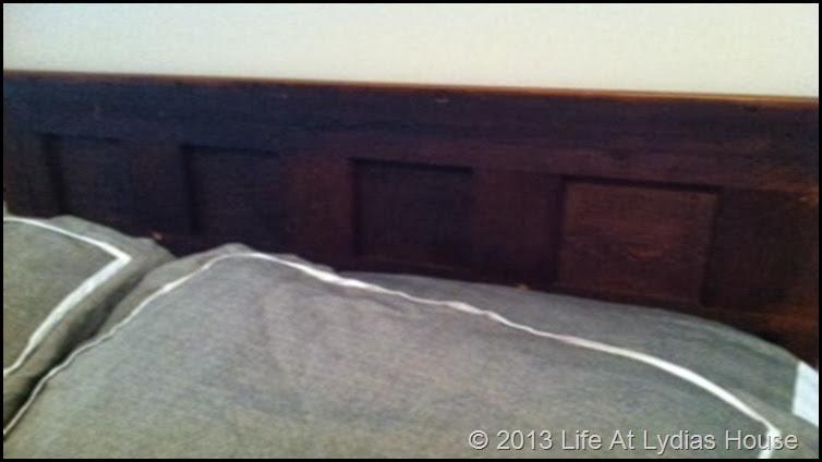 piano headboard 2