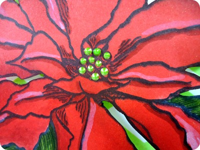 Poinsettia Project (14)