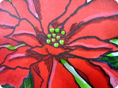 Poinsettia Project (14)