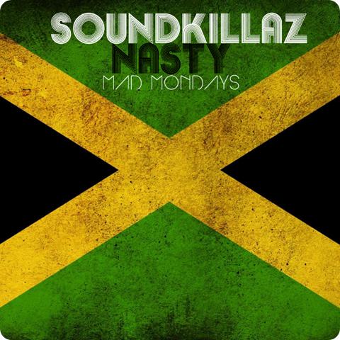 soundkillaz