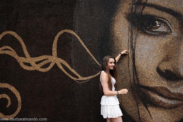 coffee-bean-mural-arkady-kim-mosaico-cafe-desbaratinando (1)