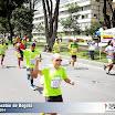 mmb2014-21k-Calle92-0949.jpg