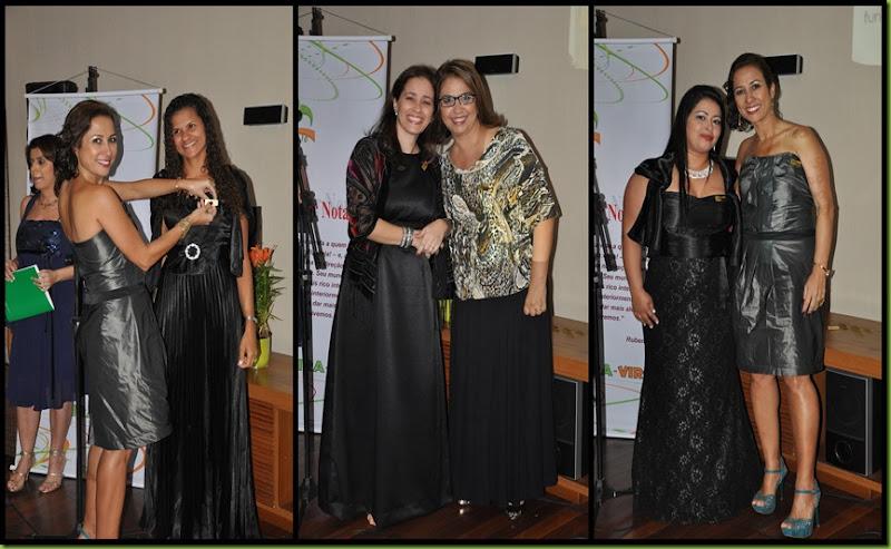 Fotos Nota 10 - 201313