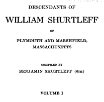 descendants_william_shurtleff