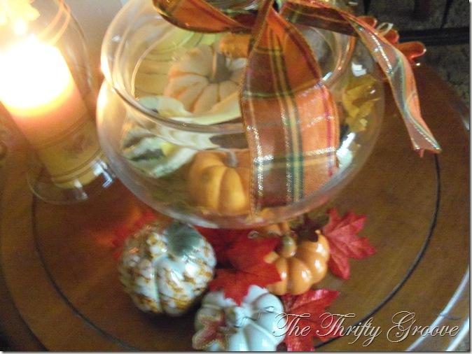 Autumn 2011 098