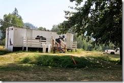 2014-08-09 Kahnderosa rv campground Cataldo ID (6)