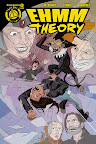EhmmTheory_vol2_issue3_solicit.jpg