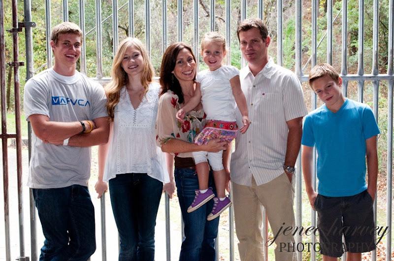 Stilwell Family-2