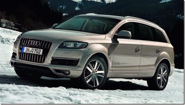 Audi-Q7_2011_1600x1200_wallpaper_03