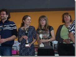 2013.05.05-004 Stéphanie et Karine finalistes C