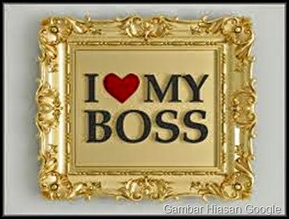 pikat bos
