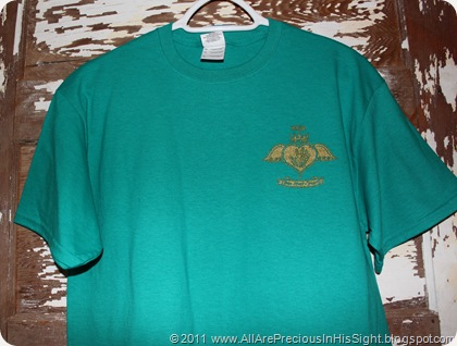 orphan cross shirts 034